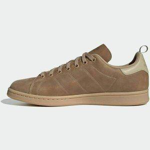 "adidas Stan Smith ""Winterized Pack Cardboard"" Shoe"